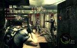"Ufficiale: multiplayer ""versus"" in arrivo per Resident Evil 5"