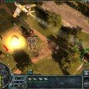 Ancora un video per Codename: Panzers - Cold War