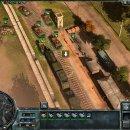 Tre nuovi video per Codename: Panzers Cold War