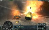 Codename: Panzers - Cold War - Recensione