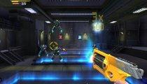 Nerf N-Strike - Trailer in inglese