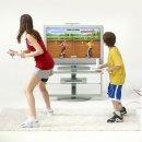 Electronic Arts e il fitness