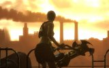 Altre tre immagini per Fallout 3: The Pitt