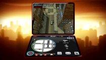 Grand Theft Auto: Chinatown Wars filmato #4