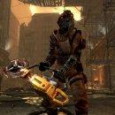 Problemi legati alla nuova espansione Fallout 3: The Pitt? - Aggiornata