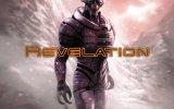 Il romanzo di Mass Effect in Italia, pubblicato da Multiplayer.it