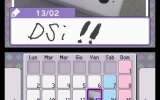 Lo sviluppo su Nintendo DSi