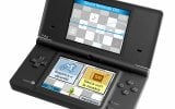Nintendo DSi - Provato