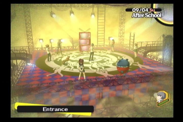 Il canto del cigno della PS2