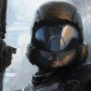 Una enciclopedia per Halo