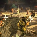 Army of Two: The 40th Day a Gennaio nei negozi