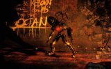 Una nuova immagine di Bioshock 2