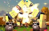 Boom Blox Bash Party - Anteprima