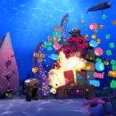 Festa distruttiva sul Wii