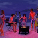 The Sims 3: Isola da Sogno - Trailer e data