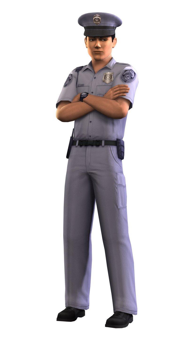 I Sims 3 già in rete?