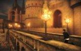 Harry Potter e Il Principe Mezzosangue - Anteprima