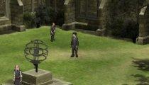 Harry Potter e il Principe Mezzosangue - Trailer con gameplay
