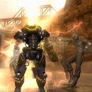 G.I. Joe: The Rise of Cobra si mostra nel trailer dell'E3