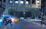 G.I. Joe: The Rise of the Cobra - Provato