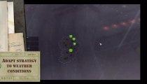 Codename: Panzers - Cold War filmato #4 Tattiche