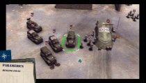 Codename: Panzers - Cold War filmato #5 Unit NATO