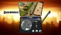 Grand Theft Auto: Chinatown Wars filmato #5