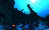 Champions Online: tre immagini per il Regno di Lemuria
