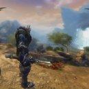Online la demo Xbox 360 di Overlord II
