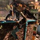 Amy Hennig, un gioco come Uncharted oggi non sarebbe accettato da giocatori e publisher