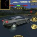 Need for Speed Undercover su N-Gage