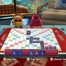 Hasbro Family Game Night - Trucchi