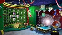 Hasbro Family Party - Trailer