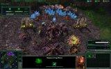 Tre immagini per StarCraft II