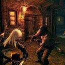 The Witcher: Rise of the White Wolf è stato sospeso