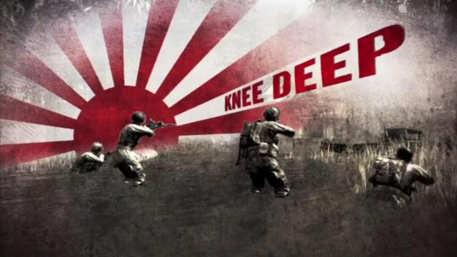 Quattro milioni di download per i DLC di World at War