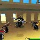 Kingdom Hearts: 358/2 Days - Trucchi