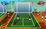 Holiday Sports Party - Recensione