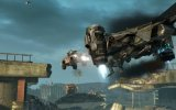 [GDC 2009] Terminator Salvation: The Videogame - Provato