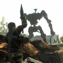 Nuovo trailer per Terminator Salvation: The Videogame
