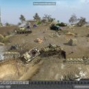 Men of War si mostra in video