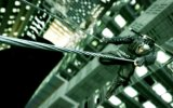 Ninja Blade - Recensione