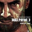 La Soluzione di Max Payne 3