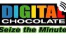 Digital Chocolate a 8 milioni