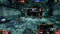 Unreal Tournament III filmato #11