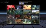 """[GDC 2009] OnLive: servizio di digital delivery e """"microconsole"""""""
