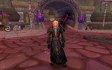 World of Warcraft - Guida alla patch 3.1