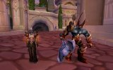 World of Warcraft - Guida alla patch 3.1