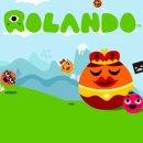 Due sequel per Rolando