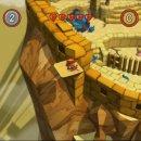 Voci da Sony Benelux: Wipeout Pulse su PS2, Fat Princess a marzo
